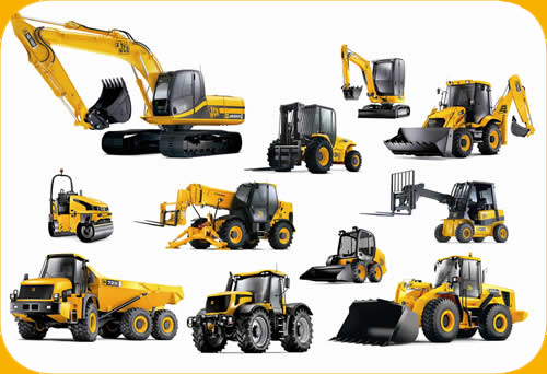Toward a customer-centric construction-equipment industry